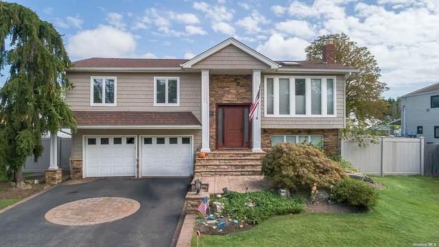 46 Ruby Lane, Plainview, NY 11803 (MLS #3347841) :: Signature Premier Properties