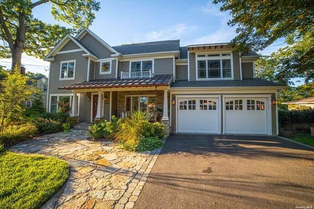 105 Shinnecock Lane, East Islip, NY 11730 (MLS #3347881) :: Signature Premier Properties