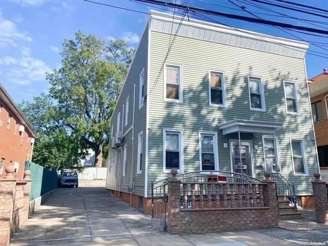 18-31 124 Street, College Point, NY 11356 (MLS #3347955) :: Carollo Real Estate