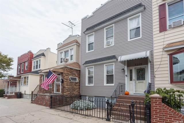 73-19 71st Place, Glendale, NY 11385 (MLS #3347968) :: Carollo Real Estate