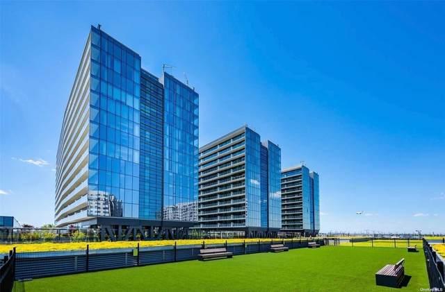 131-03 40 Road 11 W, Flushing, NY 11354 (MLS #3347999) :: Cronin & Company Real Estate