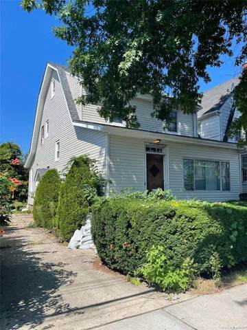 22-22 Lee Street, Whitestone, NY 11357 (MLS #3348003) :: Carollo Real Estate