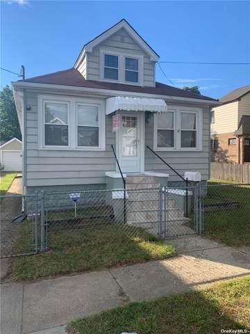 338 Lehrer Avenue, Elmont, NY 11003 (MLS #3348037) :: Signature Premier Properties