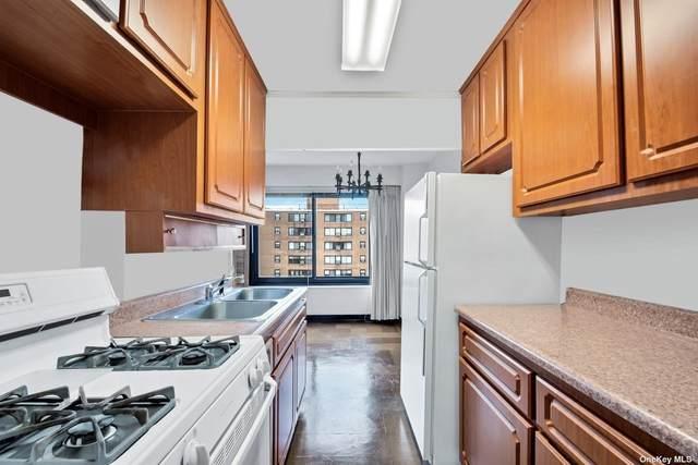 33-60 21 Street 12A, Astoria, NY 11106 (MLS #3348045) :: Mark Boyland Real Estate Team