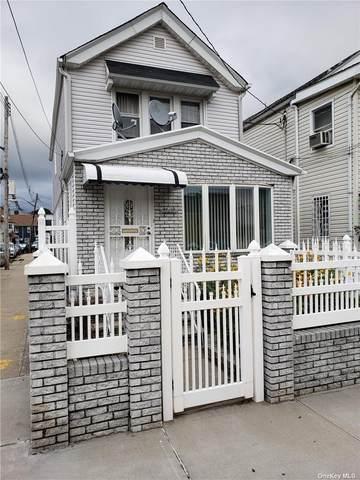 87-23 139th Street, Briarwood, NY 11435 (MLS #3348076) :: Carollo Real Estate