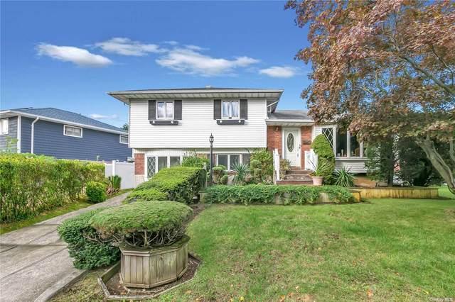 26 Cheryl Lane N, Farmingdale, NY 11735 (MLS #3348092) :: Carollo Real Estate