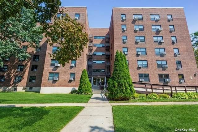 75-15 210 Street 6C, Bayside, NY 11364 (MLS #3348108) :: Carollo Real Estate
