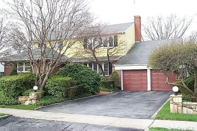 230 New Hyde Park Road, Garden City, NY 11530 (MLS #3348119) :: Carollo Real Estate