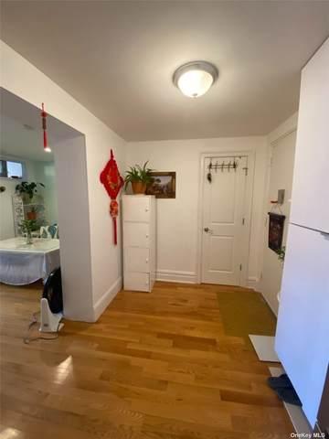13240 Sanford Avenue 4B, Flushing, NY 11355 (MLS #3348129) :: Carollo Real Estate