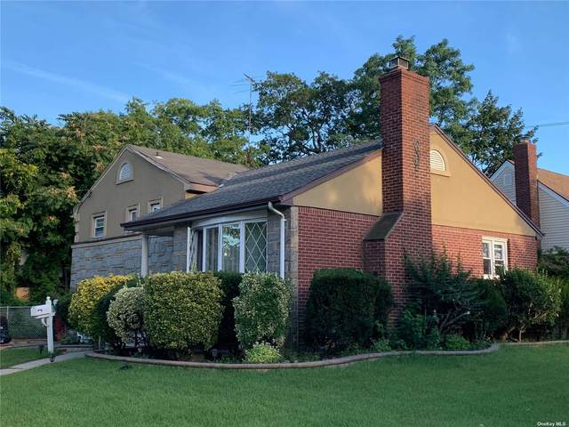 184 Independence Avenue, Freeport, NY 11520 (MLS #3348176) :: Carollo Real Estate
