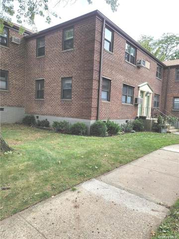 57-48 244th Street Lower, Douglaston, NY 11362 (MLS #3348184) :: Cronin & Company Real Estate