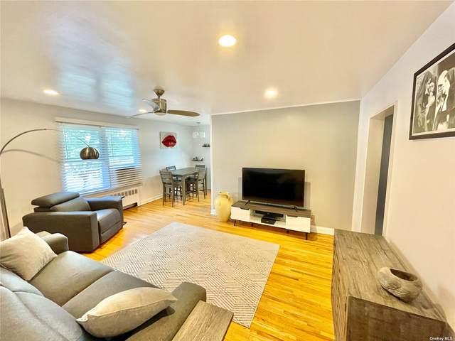 1U Glen Keith Road 1U, Glen Cove, NY 11542 (MLS #3348197) :: Cronin & Company Real Estate