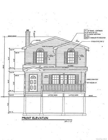 6 Cambridge Avenue, Bay Shore, NY 11706 (MLS #3348292) :: Goldstar Premier Properties