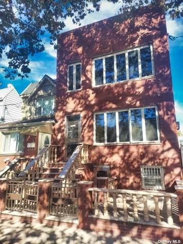 2043 W 9th Street, Gravesend, NY 11223 (MLS #3348302) :: Mark Boyland Real Estate Team