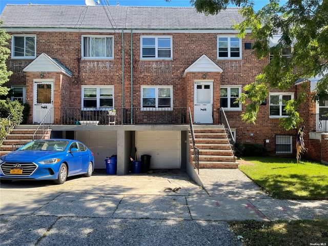 41-15 161st Street, Flushing, NY 11358 (MLS #3348334) :: Mark Boyland Real Estate Team