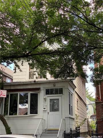 43-17 Forley Street, Elmhurst, NY 11373 (MLS #3348384) :: Mark Boyland Real Estate Team