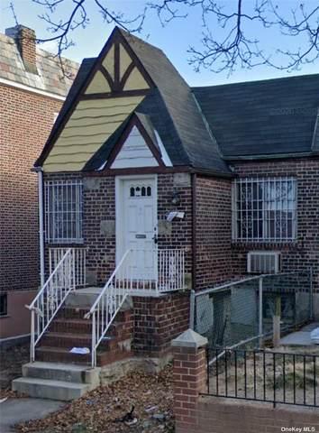 30-57 84th Street, E. Elmhurst, NY 11370 (MLS #3348389) :: Mark Boyland Real Estate Team