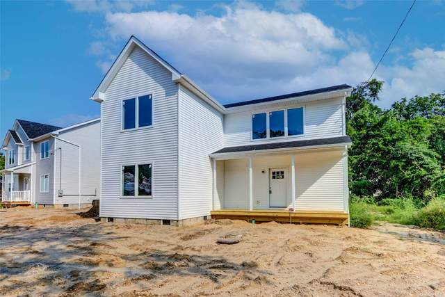 28 Jefferson Avenue, Wyandanch, NY 11798 (MLS #3348423) :: Goldstar Premier Properties