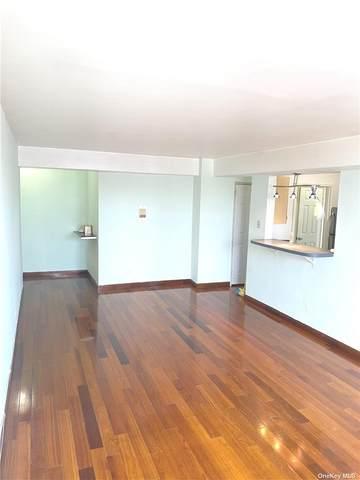 86-04 Grand Avenue 7D, Elmhurst, NY 11373 (MLS #3348481) :: Mark Boyland Real Estate Team