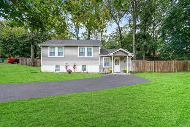 240 Broadway, Rocky Point, NY 11778 (MLS #3348484) :: Goldstar Premier Properties