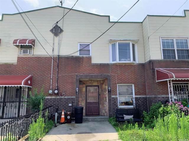 3748 Polar Street, Sea Gate, NY 11224 (MLS #3348491) :: Mark Boyland Real Estate Team