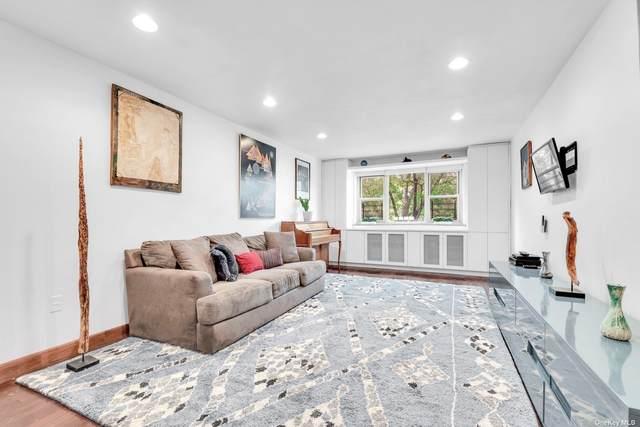 89-35 155 4L, Howard Beach, NY 11414 (MLS #3348498) :: Mark Boyland Real Estate Team