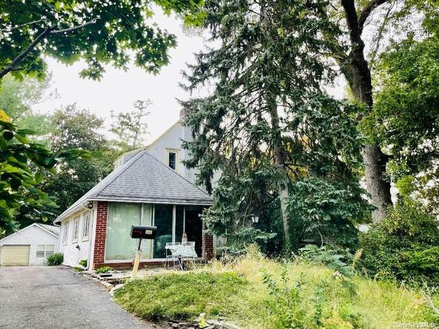 15 Cody Avenue, Glen Head, NY 11545 (MLS #3348538) :: Goldstar Premier Properties