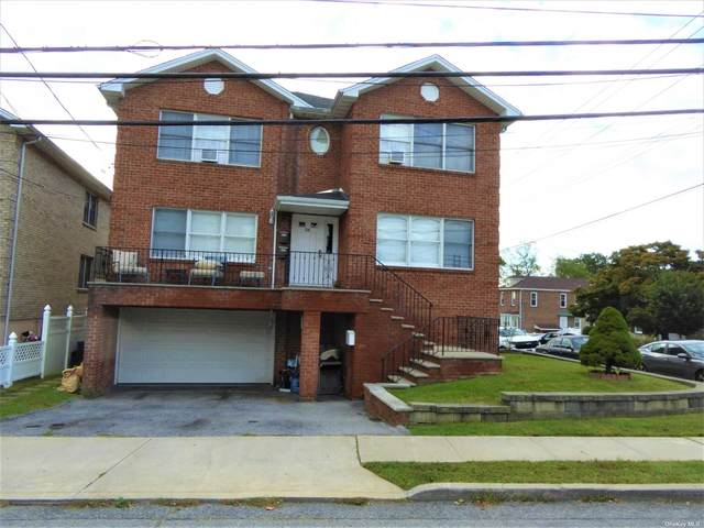56 Page Avenue, Yonkers, NY 10704 (MLS #3348539) :: Goldstar Premier Properties