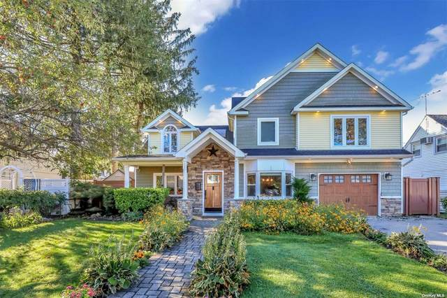 30 Birch Lane, Levittown, NY 11756 (MLS #3348548) :: Mark Boyland Real Estate Team