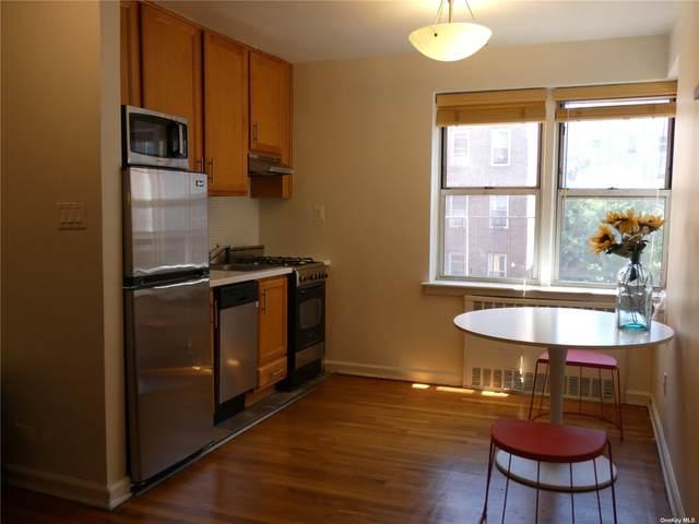 34-49 81 Street 3T, Jackson Heights, NY 11372 (MLS #3348586) :: Goldstar Premier Properties