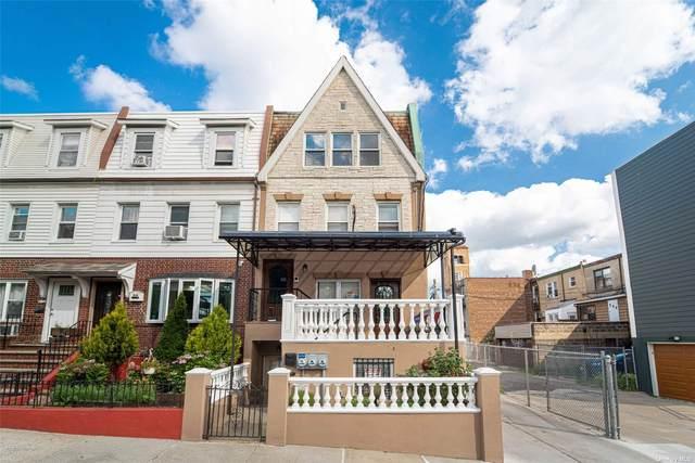 21-77 28th Street, Astoria, NY 11105 (MLS #3348675) :: Kendall Group Real Estate | Keller Williams