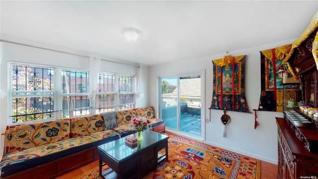 52-39 84 St, Elmhurst, NY 11373 (MLS #3348688) :: Kendall Group Real Estate | Keller Williams