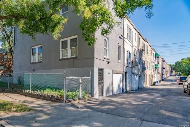 30-06 87th Street, Flushing, NY 11369 (MLS #3348704) :: Kendall Group Real Estate | Keller Williams