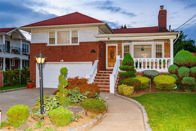 29 North Drive, Malba, NY 11357 (MLS #3348725) :: Kendall Group Real Estate | Keller Williams