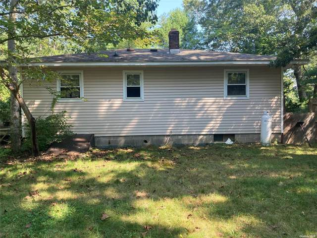 189 Old Country Road, Eastport, NY 11941 (MLS #3348734) :: Kendall Group Real Estate | Keller Williams