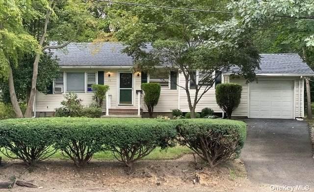 43 Murdock, Huntington Sta, NY 11746 (MLS #3348746) :: Kendall Group Real Estate | Keller Williams