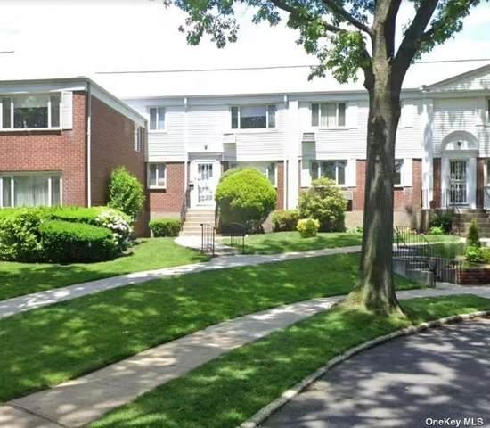 212-21 15 Avenue 1st, Bayside, NY 11360 (MLS #3348868) :: Goldstar Premier Properties