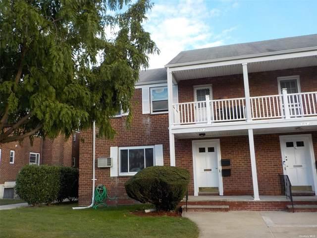 255-08 74th Avenue 1st Fl, Glen Oaks, NY 11004 (MLS #3349327) :: Cronin & Company Real Estate