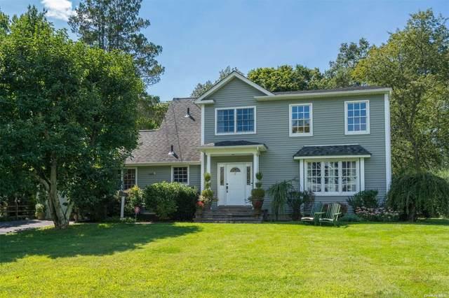 37 Carnegie Avenue, Huntington, NY 11743 (MLS #3349428) :: Signature Premier Properties