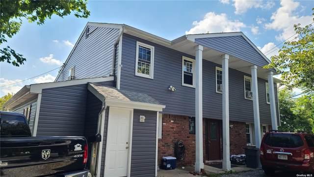 14 Bellerose Avenue, E. Northport, NY 11731 (MLS #3349968) :: Signature Premier Properties