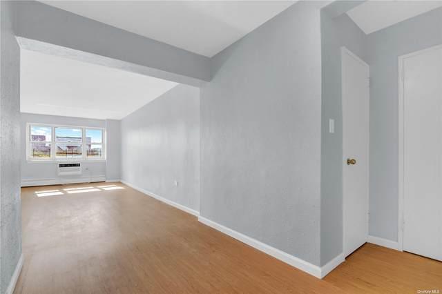 99-10 60th Avenue 5H, Corona, NY 11368 (MLS #3350000) :: Goldstar Premier Properties