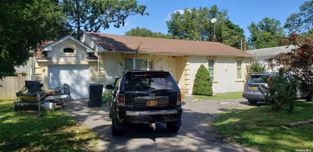 11 May Street, Bay Shore, NY 11706 (MLS #3350067) :: Carollo Real Estate