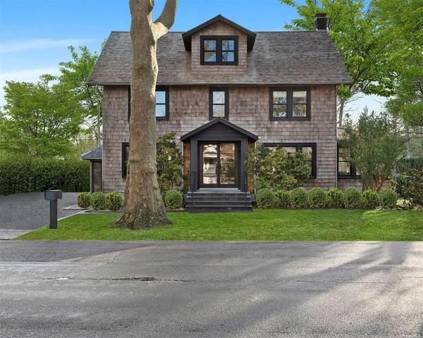 103 Mill Hill Lane, East Hampton, NY 11937 (MLS #3350088) :: Carollo Real Estate