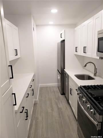 88-25 155th Avenue 5B, Howard Beach, NY 11414 (MLS #3350167) :: Cronin & Company Real Estate