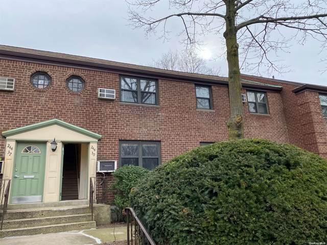 244-30 Horace Harding Expressway Upper, Douglaston, NY 11362 (MLS #3350239) :: Cronin & Company Real Estate