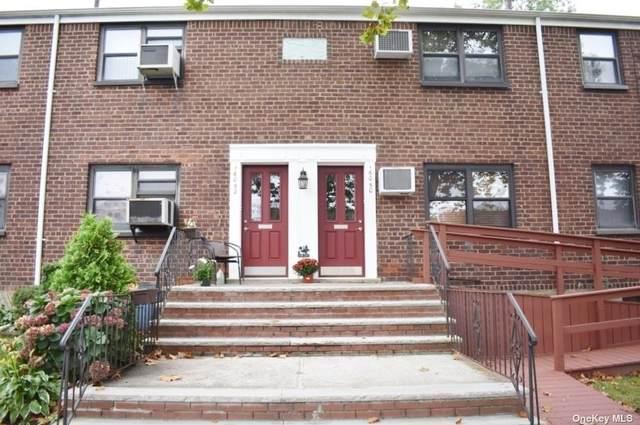 160-50 Willets Point Boulevard #4202, Whitestone, NY 11357 (MLS #3350246) :: Cronin & Company Real Estate
