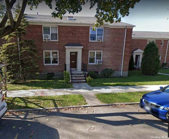 3540 Clearview Expy #374, Bayside, NY 11361 (MLS #3350282) :: Cronin & Company Real Estate