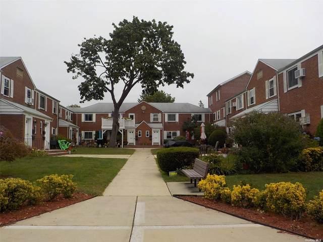 73-29 260th Street 2nd Fl, Glen Oaks, NY 11004 (MLS #3350348) :: Cronin & Company Real Estate