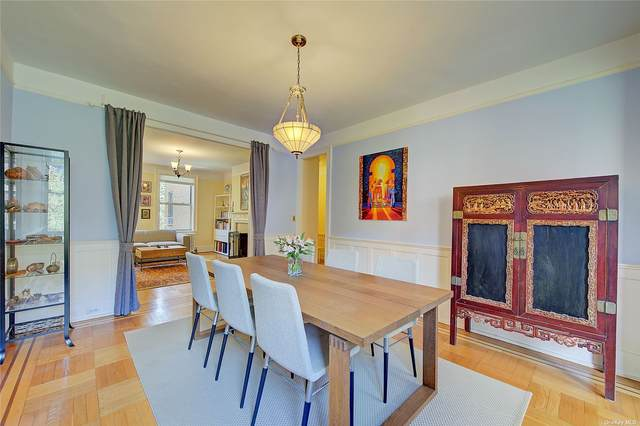 37-22 80th Street #31, Jackson Heights, NY 11372 (MLS #3350671) :: Cronin & Company Real Estate