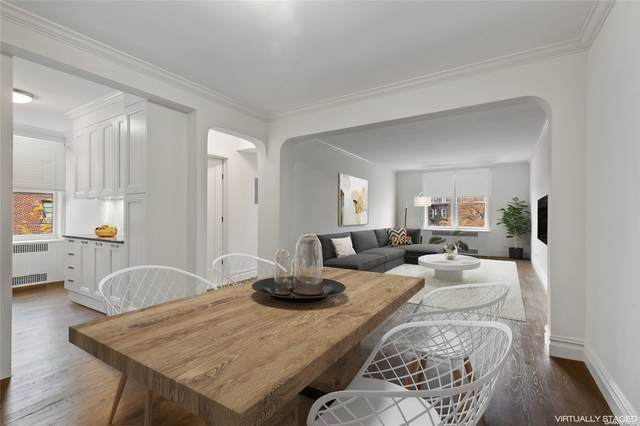 73-12 35th Avenue C2, Jackson Heights, NY 11372 (MLS #3350739) :: Goldstar Premier Properties